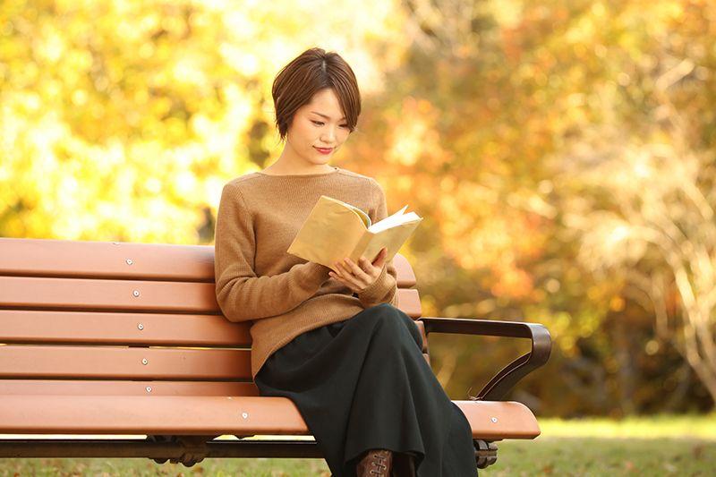 医学部受験生の運命を分ける季節! 秋の勉強ポイントを徹底伝授!1-1