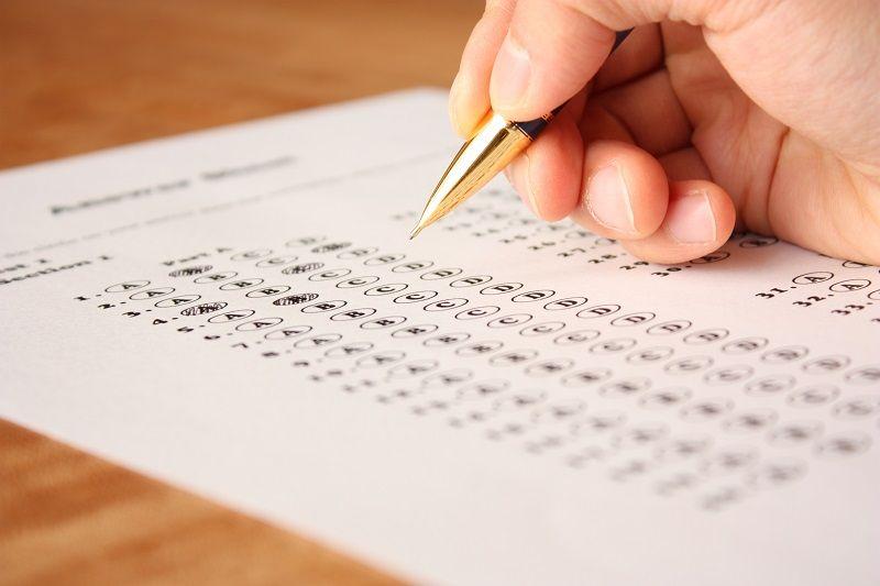 医学部試験本番のキーワードは「リラックス」―自分の力を出し切るための秘訣2-1