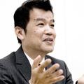 医系専門予備校 メディカルラボ  情報研究所   所長 山本 雄三